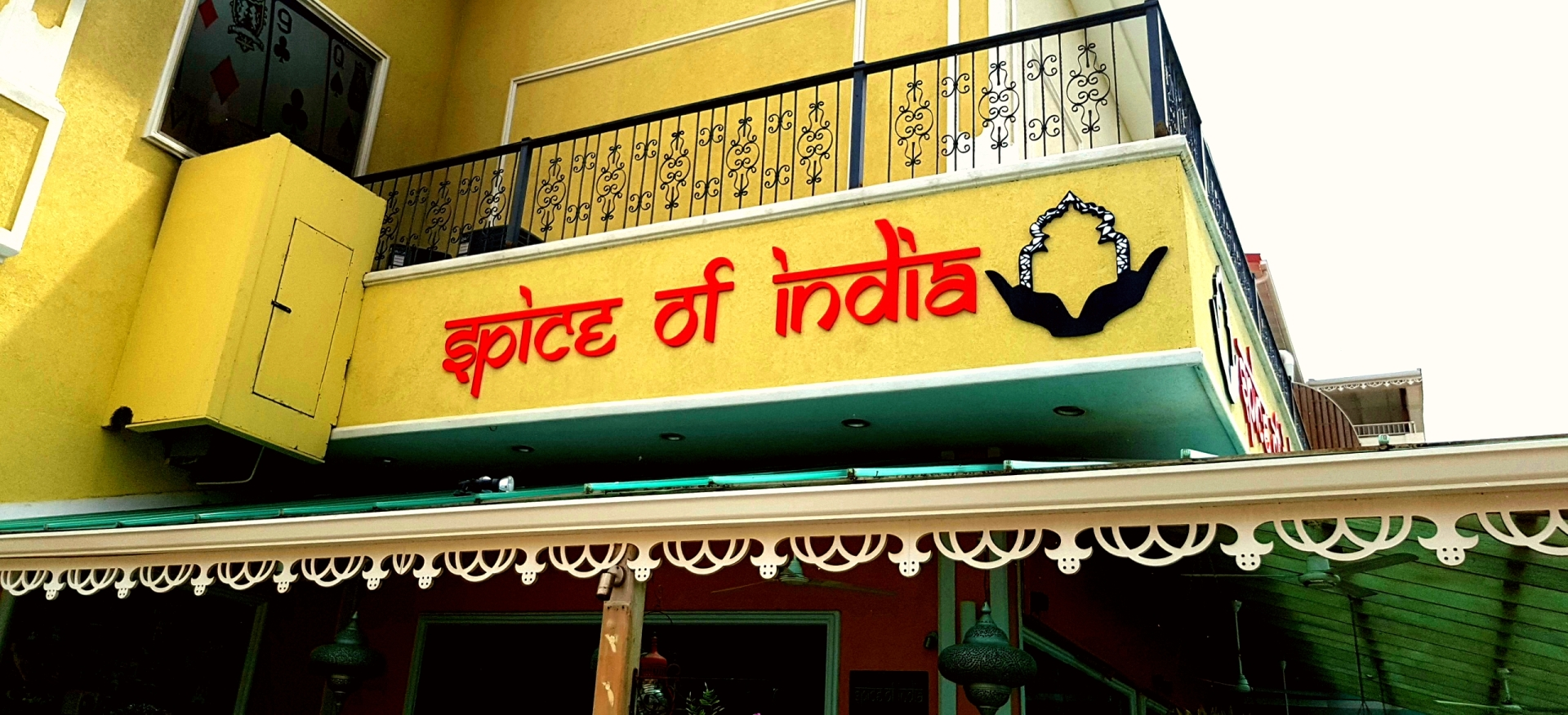 Spice of India PasBesoinDavoirFaimPourManger.com.jpg