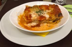 Lasagne - Apicius - pasbesoindavoirfaimpourmanger.com